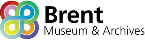 Brent Museum & Archives